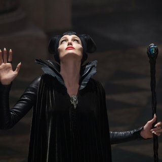 Maleficent Picture 30