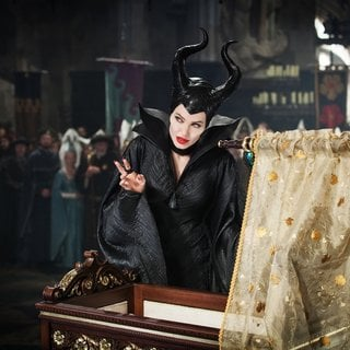 Maleficent Picture 32