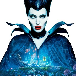 Maleficent Picture 10
