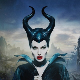 Maleficent Picture 42