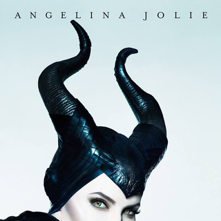 Maleficent Picture 47