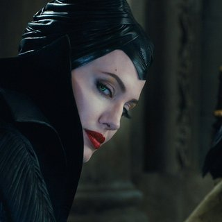 Maleficent Picture 39