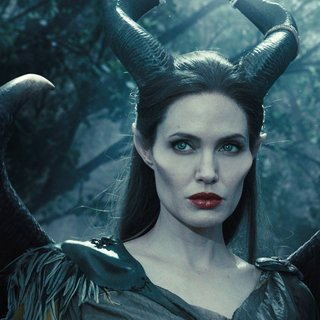 Maleficent Picture 40