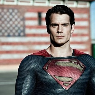 Man of Steel Picture 15
