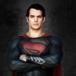 Man of Steel Picture 16