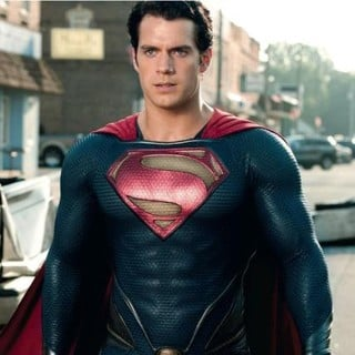 Man of Steel Picture 25
