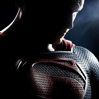 Man of Steel Picture 2