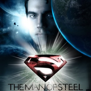 Man of Steel Picture 3