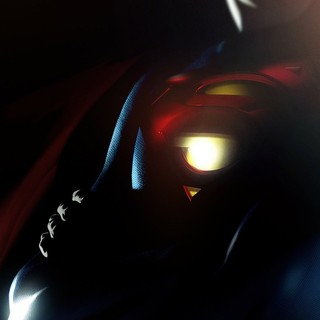 Man of Steel Picture 4