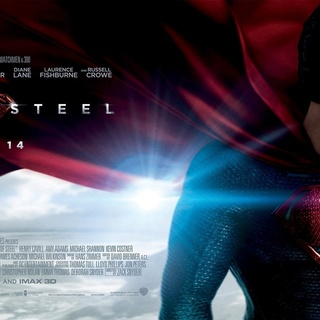 Man of Steel Picture 18