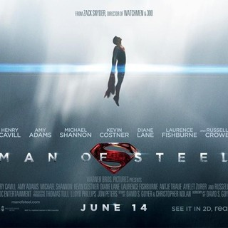 Man of Steel Picture 26