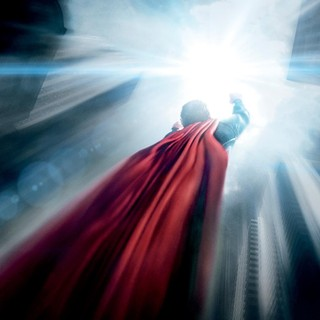 Man of Steel Picture 28
