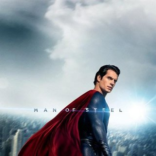Man of Steel Picture 30
