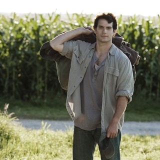 Man of Steel Picture 52