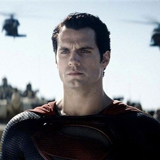Man of Steel Picture 6