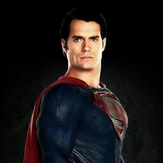 Man of Steel Picture 7