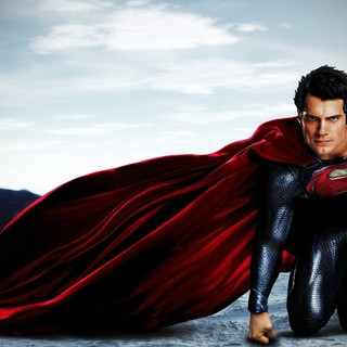 Man of Steel Picture 8