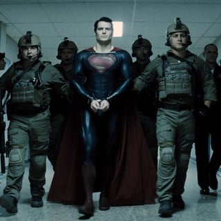 Man of Steel Picture 9