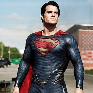 Man of Steel Picture 10