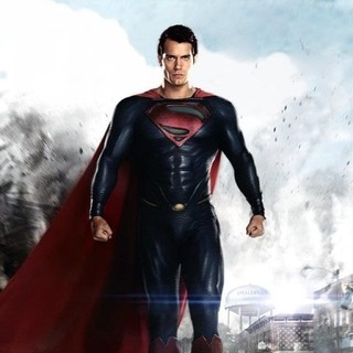 Man of Steel Picture 14