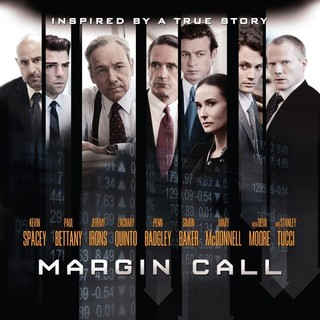 Margin Call Picture 13