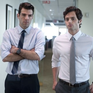 Margin Call Picture 8