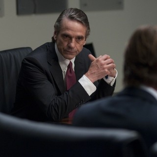 Margin Call Picture 9