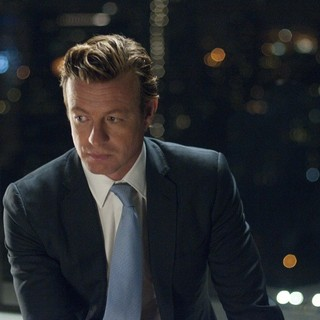 Margin Call Picture 10