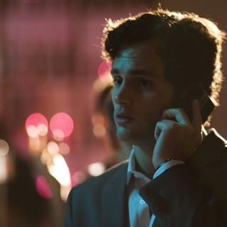Margin Call Picture 12