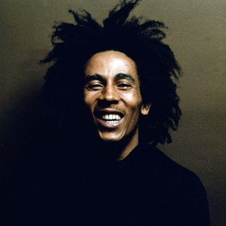 Bob Marley as Himself in Magnolia Pictures' Marley (2012) - marley09