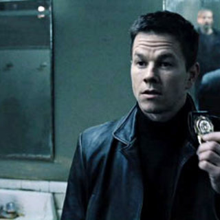 Mark Wahlberg stars as Max Payne in The 20th Century Fox's Max Payne (2008) - max_payne23