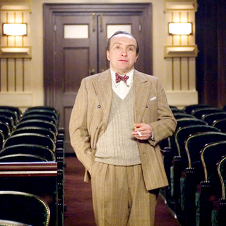 Eddie Marsan stars as John Houseman in Freestyle Releasing's Me and Orson Welles (2009) - me_and_orson_welles23