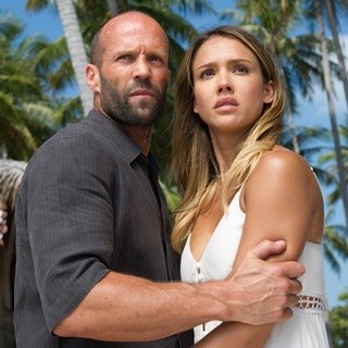 Mechanic: Resurrection photo