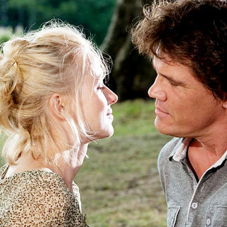 Naomi Watts and Josh Brolin in Sony Pictures Classics' You Will Meet a Tall Dark Stranger (2010) - meet_a_tall_dark_stranger01