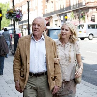 Anthony Hopkins and Naomi Watts stars as Sally in Sony Pictures Classics' You Will Meet a Tall Dark Stranger (2010) - meet_a_tall_dark_stranger03
