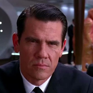 Men in Black 3 Picture 5