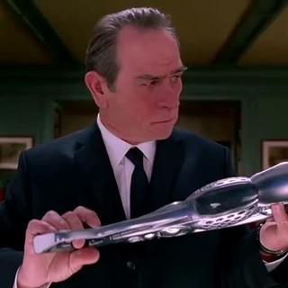 Men in Black 3 Picture 9