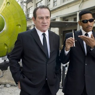 Men in Black 3 Picture 59