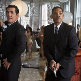 Men in Black 3 Picture 66