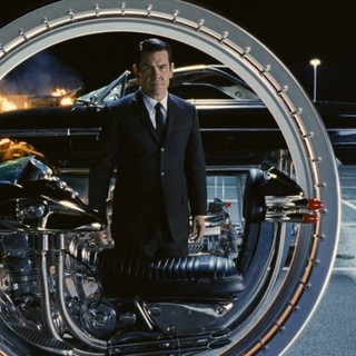 Men in Black 3 Picture 67