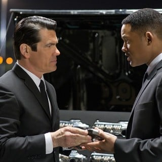 Men in Black 3 Picture 16