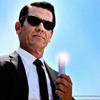 Men in Black 3 Picture 26