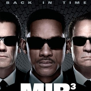 Men in Black 3 Picture 15