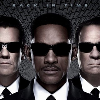 Men in Black 3 Picture 17