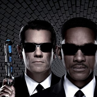 Men in Black 3 Picture 18
