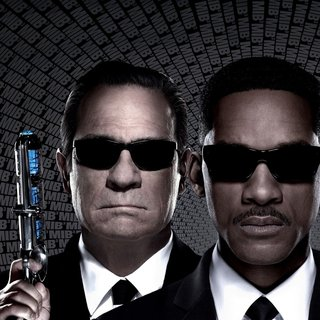 Men in Black 3 Picture 19
