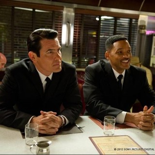 Men in Black 3 Picture 28