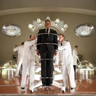 Men in Black 3 Picture 29