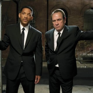Men in Black 3 Picture 31