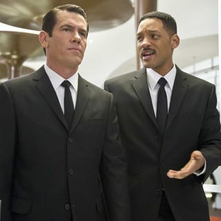 Men in Black 3 Picture 33